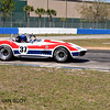 Group 6 # 37 - 2014 SVRA - Clair Schwendeman at Sebring - LVS_8189