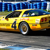 Group 10 # 4 - 2014 SVRA - Ray Zisa at Sebring - LVS_8581