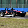 Group 6 # 13 - 2014 SVRA - Ron Ramsey at Sebring - LVS_8103