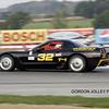 # 32 - 2004 SCCA T1 - Joe Aquilante - GJ-1290