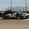 # 35 - 2010 - SCCA T1, John Heinricy winner at Watkins Glen