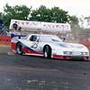 # 25 - 2002, Panama GT Series,, Carlos Vargas, Protofab C4 in Costa Rica, Rio Hato track 01