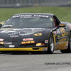 # 13 - 2004 SCCA T1 - David Roush - GJ-3175
