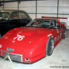# 76 - 1995 SCCA ASR - Jeff Nowicki - for sale