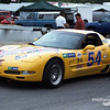 # 54 - 2002, SCCA at VIR, Brady Lambert photo