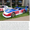 # 83 - Paul Newman car sold at RM Amelia Island