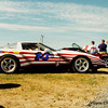 # 14 - 1989 SCCA - unknown driver