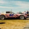 # 14 - 1989 SCCA - unknown driver