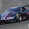 # 28 - 2012 SCCA GT1 - Paige Monette at WG - 01
