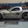 # 83, 74, 44 - 2014 TA & GT1 - A J  Henriksen ex Max Lagod 01