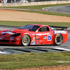# 25 - 2011, SCCA GT1, Mike Kelly at Road Atlanta