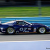 # 07 - 2010 SCCA GT1 - Blaise Csida at WG