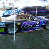 # 69 - Ray Webb in ex Puleo-Kennedy-Dubler-05