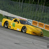 # 96 - 2012, SCCA GT1 Dan Parr at Road America