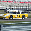 # 46 - 2011 SCCA GT1 - Michael Zoch at TMS 01