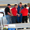 # 81 - 1998 SCCA GT1 - Mike & Mickey Agee - 02