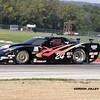 # 24 - 2003 GT- Philip Simms