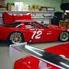 # 12 - SCCA GT1 - driver unknown - 03