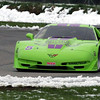# 5 - 2009 SCCA GT1 Scott Green at Blackhawk Farms built by Mark Meissen