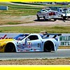 # 64 - 2016 SCCA GT1 Ken Davis at Willow 02