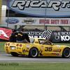 # 35 - 2005 SCCA T1 - John Heinricy - GJ-0677