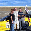 # 73 - 2009, SCCA  Club, George Smith -02