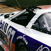 # 97 - 1993 SCCA GT1 - John Heinricy winning car-02