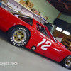 # 12 - C4 Gt1 - unknown - M Zoch photo - 04