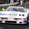 # 97 - 1993 SCCA GT1 - John Heinricy winning car-06