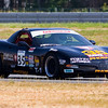 # 35 - 2010 - SCCA T1, John Heinricy winner at NJMP