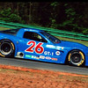 # 26 - 2012 SCCA GT1 - Dave Machavern sold to Pete Kirill - T Riggins 02