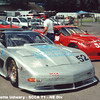 # 52 - 1998 SCCA T1 - Jeanette Udwary - 01