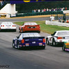 # 97 - 1993 SCCA GT1 - John Heinricy winning car-05