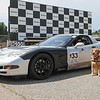 # 133 - 2018 SCCA ST3, TT3, Scotty Jet Oliver & Meyer the pup at tbd