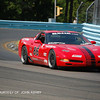 "# 86 - 2012 SCCA T1 Joseph Gaudette at WG  (2016 Speed Tour video from Adrian Wloskowski F.A.S.T. Corvette)  <a href=""https://www.youtube.com/watch?v=3zR0X4_zsnY&feature=em-comments"">https://www.youtube.com/watch?v=3zR0X4_zsnY&feature=em-comments</a>"