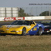 # 44- 2006 SCCA T1 - Mike Solley - GJ-6427