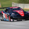 # 85 - 2017 SCCA GT1 tbd at Road America