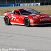 # 77 - 2015 SCCA GT2 - Preston Calvert at Sebring -  01