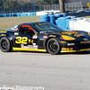 # 32 - 2015 SCCA T1 - Joe Aquilante at Sebring - 02