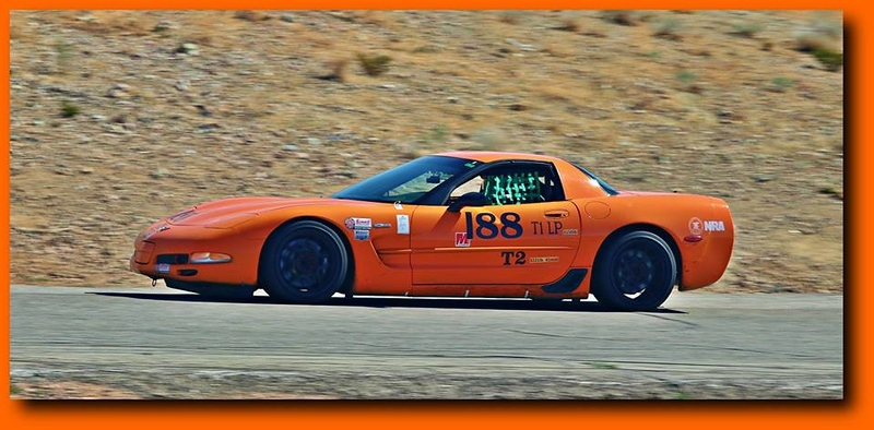 # 88 - 2018 SCCA T2 Carl Fung at Willow Springs 01