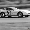 # 51 - 1986 SCCA SSGT Jac Swanson  at Brainerd Jack Pine Race