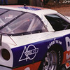 # 97 - 1993 SCCA GT1 - John Heinricy winning car-01