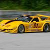 # 01 - 2011 SCCA GT1 Road America June Sprints Jim Bradley DNS via Tim Kemmis