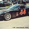 # 44- 2005 SCCA T1 - James Barrett - 01