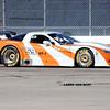 # 59 - 2011 SCCA GT1 at Sebring - Simon Gregg - LVS_0390