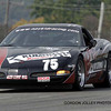 # 75 - 2004 SCCA T1 - Ryan Snodgrass - GJ-3625