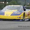 # 48 - 2005 SCCA GT1 - Raymond Irwin - GJ-7567