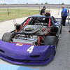 # 4 - 2013, GT1 at TWS.  Allegedly ex Butch Kummer, Johnny Miller TA?
