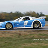 # 9 - 2006 SCCA GT1 - Bill Gray - GJ-7612