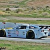 # 64 - 2016 SCCA GT1 Ken Davis at Willow 01